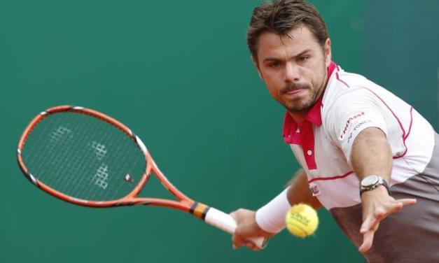 Pronosticuri tenis – Jeremy Chardy vs Stan Wawrinka – Roland Garros