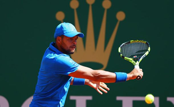 Pronosticuri tenis – Ernests Gulbis vs Jo-Wilfried Tsonga – Roland Garros