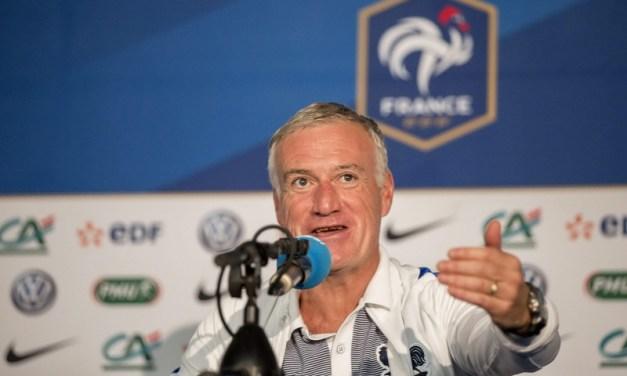 Euro 2016 – finala | Declaraţiile de la conferinţa de presă