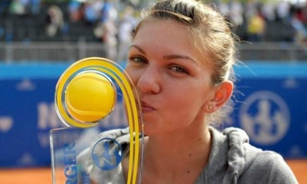 Cotele Fortuna pentru jucatorii romani de pe tabloul US Open!