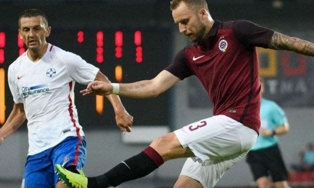 Pronosticuri pariuri Steaua București vs Sparta Praga – Liga Campionilor