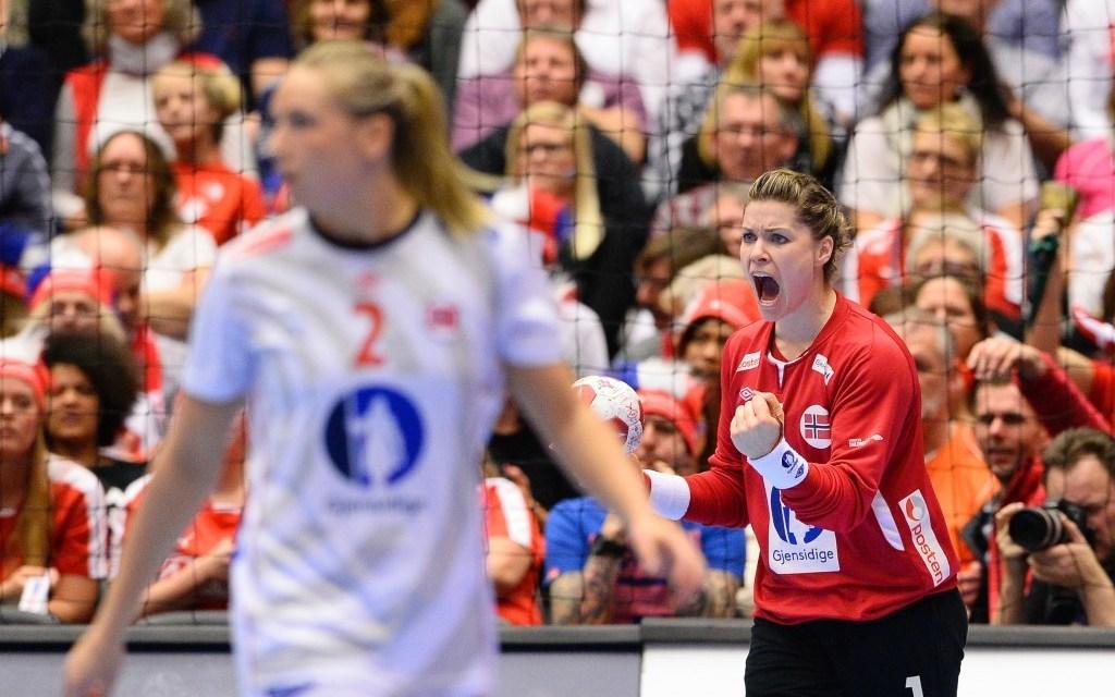 Ponturi Pariuri Olanda (F) – Norvegia (F) – CE de Handbal