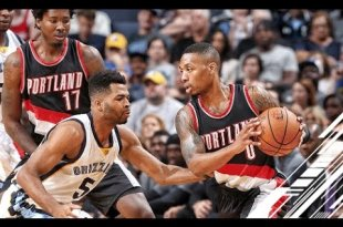 Ponturi NBA: Memphis are probleme de efectiv!