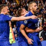 Ponturi fotbal – FC Porto – Leicester – Champions League