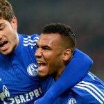 Ponturi pariuri – Red Bull Salzburg – Schalke – Europa League