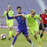 Ponturi pariuri ASA Târgu Mureş – ACS Poli Timişoara – Cupa Ligii Adeplast