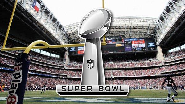 Super Bowl LI – Pariuri speciale si tot ceea ce trebuie sa stii