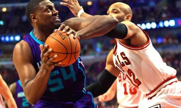 Ponturi baschet – Vlad incepe anul cu primele pronosticuri din NBA