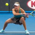 Ponturi Tenis Peng – Bouchard – Australian Open