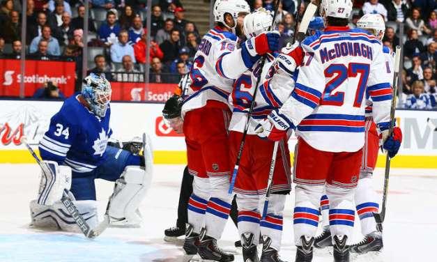 Ponturi pariuri hochei NHL 20 ianuarie 2017