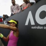 Program ziua 7 Australian Open