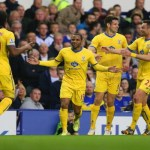 Ponturi fotbal Crystal Palace – Everton – Anglia Premier League