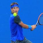 Ponturi Tenis Donaldson – Kukushkin – Delray Beach (SUA)
