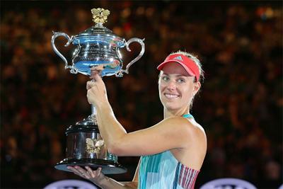 Programul capilor de serie ziua 3 Australian Open
