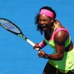 Programul capilor de serie ziua 2 Australian Open