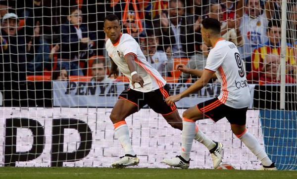 Ponturi fotbal Osasuna – Valencia – Spania La Liga