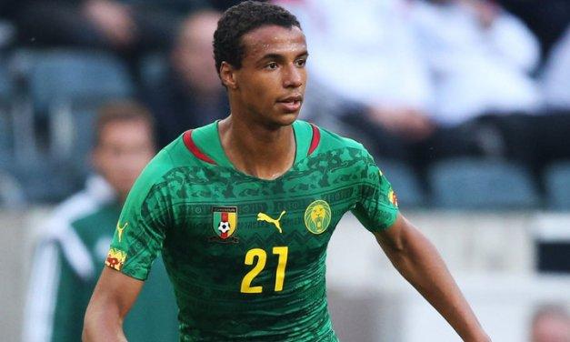 Ponturi fotbal – Camerun – Guinea-Bissau – Cupa Africii pe Natiuni
