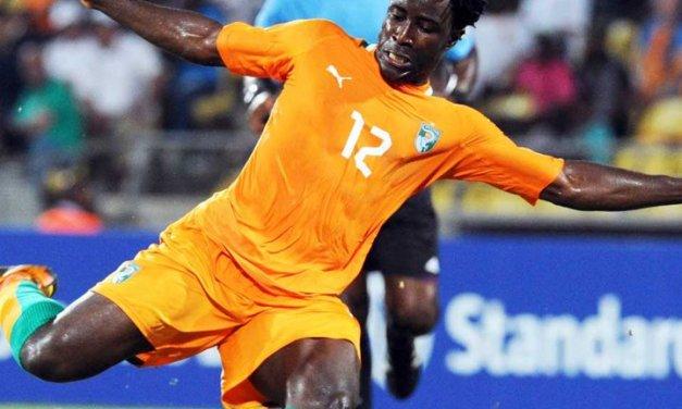 Ponturi fotbal – Coasta de Fildes – Republica Democrata Congo – Cupa Africii pe Natiuni