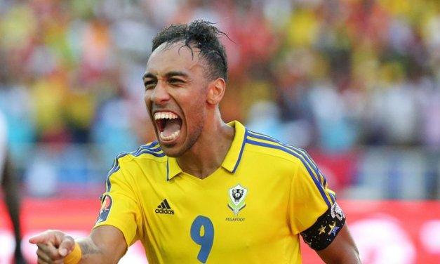 Ponturi fotbal – Gabon – Burkina Faso – Cupa Africii pe Natiuni