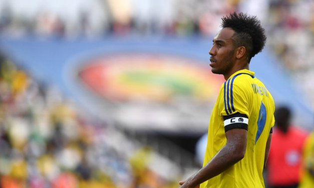 Ponturi fotbal – Camerun – Gabon – Cupa Africii pe Natiuni