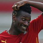 Ponturi pariuri – Ghana – Uganda – Cupa Africii pe Natiuni