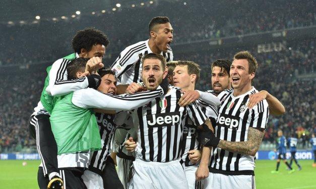 Ponturi pariuri – Fiorentina – Juventus – Serie A
