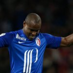 Ponturi pariuri – Lille – Staint-Etienne – Ligue 1
