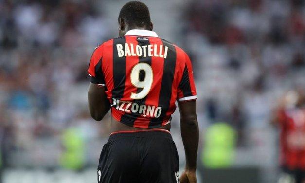 Ponturi fotbal – Bastia – Nice – Ligue 1
