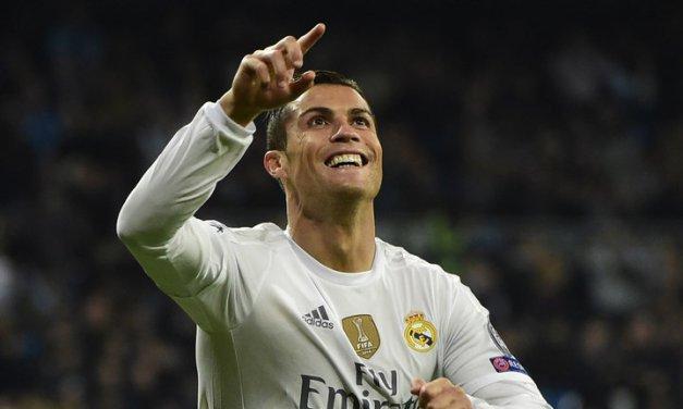 Ponturi pariuri – Real Madrid – Malaga – La Liga
