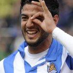Ponturi fotbal – Malaga – Real Sociedad – La Liga