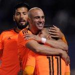 Ponturi pariuri – Valencia – Espanyol – La Liga