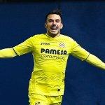 Ponturi pariuri – Villarreal – Valencia – La Liga