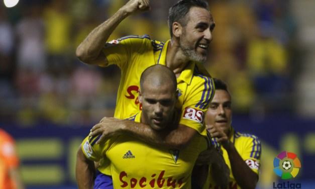 Ponturi fotbal – Cadiz – Valladolid – Spania La Liga 2