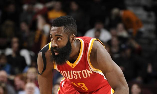 Ponturi NBA: asteptam spectacol in Texas!