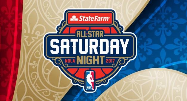 Ponturi NBA – Wade si Vlad prezic castigatorii concursurilor State Farm All-Star