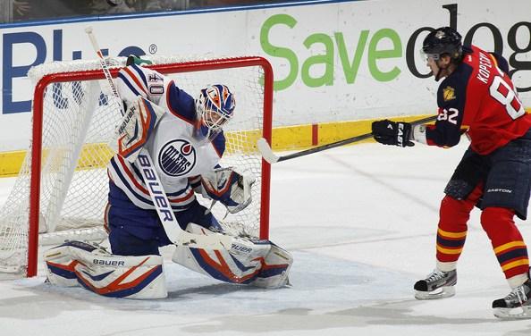 Ponturi pariuri hochei NHL 23 februarie 2017
