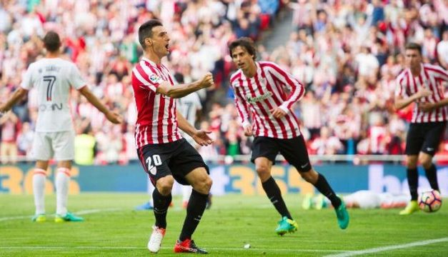 Ponturi fotbal APOEL – Athletic Bilbao – Europa League