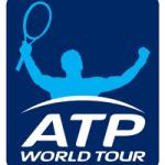 Castigatorii turneelor ATP in perioada 13-19 februarie