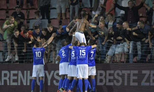 Ponturi Pariuri FC Oss – Den Bosch – Eerste Divisie