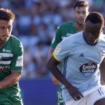 Ponturi fotbal Celta Vigo – Osasuna – Spania La Liga