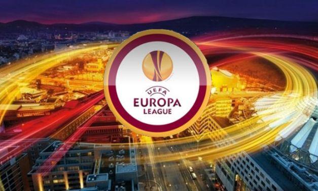 Cote speciale Europa League 23 februarie 2017