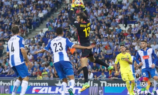 Ponturi fotbal Espanyol – Osasuna – Spania La Liga