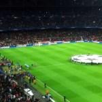 Statistici inainte de Manchester City vs Monaco si Leverkusen vs Atletico Madrid sezon 2016-2017 Champions League