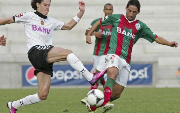 Ponturi fotbal Maritimo – Nacional – Portugalia Primeira Liga