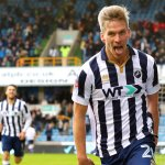 Ponturi fotbal Millwall – Peterborough – Anglia League One