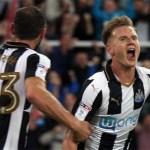 Ponturi fotbal Newcastle – Bristol City – Anglia Championship