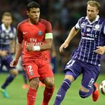 Ponturi fotbal PSG – Toulouse – Franta Ligue 1