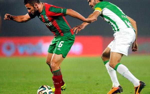 Ponturi fotbal Rio Ave – Maritimo – Portugalia Primeira Liga