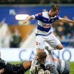 Ponturi fotbal QPR – Wigan – Anglia Championship