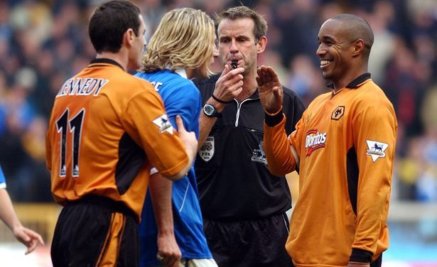 Ponturi fotbal Wolves – Birmingham – Anglia Championship